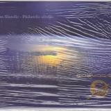 Romania, Album filatelic Cosmos2011, nr lista 1901b.