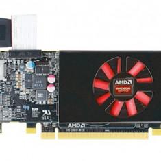 Placa video: AMD RADEON R7 240 2048 MB GDDR3 PCI-E 16X VGA F DVI-D F HDMI-A F