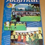 Revista ARBITRUL - nr. 3-4 /anul 2004 - Carti Zootehnie
