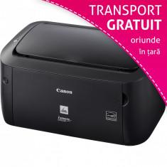 Imprimanta Canon laser mono LBP6020B