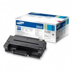 Toner MLT-D205S original Samsung MLTD205S - Cartus imprimanta