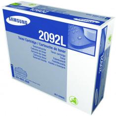 Toner MLT-D2092L original Samsung MLT-D2092L - Cartus imprimanta