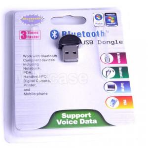 Adaptor ( stick ) Bluetooth pe USB pt PC, laptop, casti, boxe, telefon,etc... !