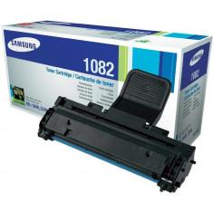 Toner MLT-D1082S original Samsung - Cartus imprimanta