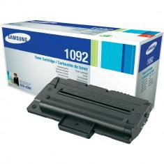Toner MLT-D1092S original Samsung - Cartus imprimanta