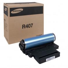 Drum CLT-R407 original Samsung CLTR407 - Cilindru imprimanta
