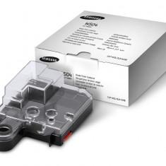 Kit original cutie de mentenanta CLT-W504 Samsung