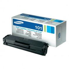 Toner MLT-D101S original Samsung