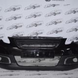 Bara fata Peugeot 208