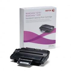 Toner original Xerox 106R01487