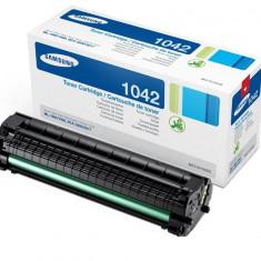 Toner MLT-D1042S original Samsung