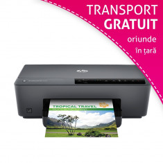 Imprimanta cu jet HP Officejet Pro 6230 ePrinter