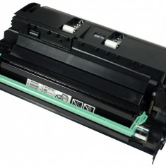 Drum Unit 1710591-001 compatibil Konica Minolta - Cilindru imprimanta Speed