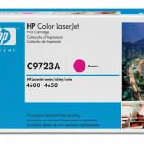 Toner C9723A magenta original HP 641A