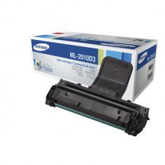 Toner ML-2010D3 original Samsung - Cartus imprimanta