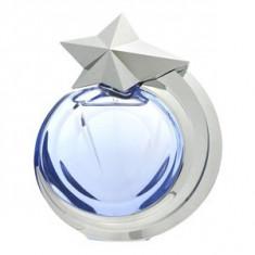 Thierry Mugler Angel eau de Toilette pentru femei reincarcabil 80 ml - Parfum femeie, Apa de parfum