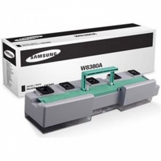 Kit original cutie de mentenanta CLX-W8380A Samsung