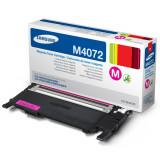 Toner CLT-M4072S magenta original Samsung CLTM4072S