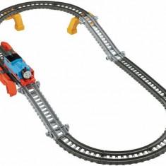 Sortiment Thomas Trackmaster Starter Set CCP36