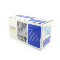 Cartus Toner Orink compatibil Samsung ML-D2850A/B