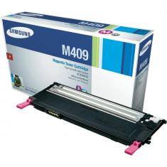 Toner CLT-M4092S magenta original Samsung CLTM4092S - Cartus imprimanta