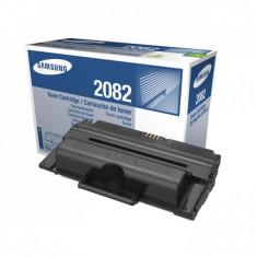 Toner MLT-D2082S original Samsung MLT D2082S - Cartus imprimanta