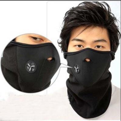 CAGULA ( masca fata protectie) SKI, supapa, SNOWBOARD, MOTO CICLISM, PAINTBALL ! foto