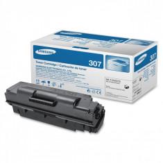Toner MLT-D307S original Samsung MLT D307S - Cartus imprimanta