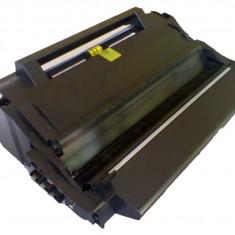 Cartus Toner Speed 12A7410/5 compatibil Lexmark