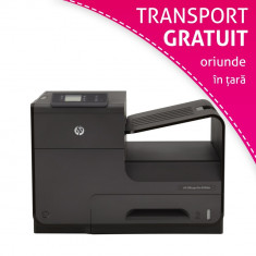 Imprimanta InkJet HP Officejet Pro X451DW