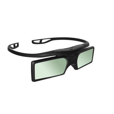 Ochelari 3D TV activi pt TV SMART SAMSUNG,SONY,LG,PANASONIC,TOSHIBA,PHILIPS foto
