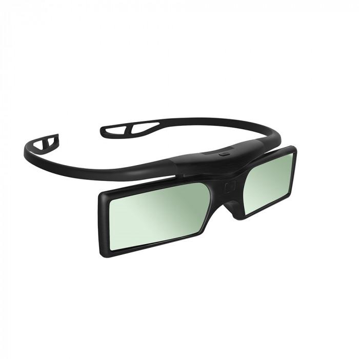 Ochelari 3D TV activi pt TV SMART SAMSUNG,SONY,LG,PANASONIC,TOSHIBA,PHILIPS