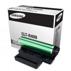 Drum CLT-R409 original Samsung CLTR409 - Cilindru imprimanta