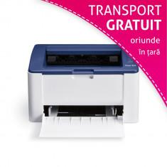 Imprimanta Xerox Phaser 3020BI - Imprimanta laser color