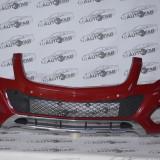 Bara fata Mercedes GLK facelift