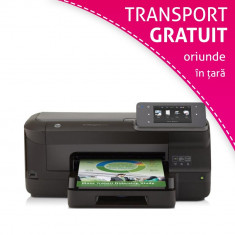 Imprimanta cu jet HP Officejet Pro 251dw Wireless