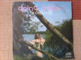 doina badea romante disc vinyl lp muzica populara folclor electrecord EPE 01107
