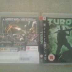 TUROK - PS3 - Jocuri PS3, Shooting, Toate varstele, Single player