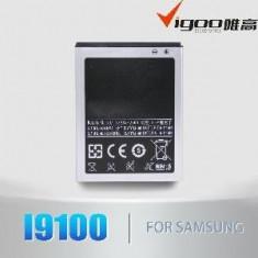 Acumulator Samsung S2/Baterie samsung galaxy s2 i9100