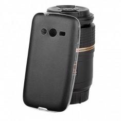 Husa silicon TPU Samsung Galaxy Trend 2 Lite G318 Premium - Husa Tableta