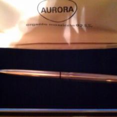Pix Altele AURORA