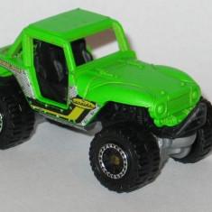 Matchbox - MBX 4x4 - Macheta auto Alta