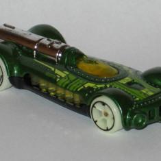 Hot Wheels - Retro-Active - Macheta auto
