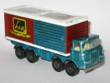 Matchbox - SuperKings - Freight Liner