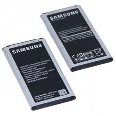 Acumulator Samsung Galaxy S5 EB-BG900BBE Original Swap A, Li-ion