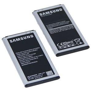 Acumulator Samsung Galaxy S5 EB-BG900BBE Original Swap A
