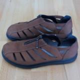 Rieker sandale dama nr. 38 / 39
