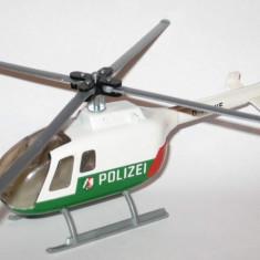 SIKU - Elicopter