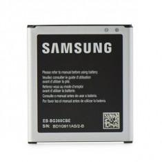 Acumulator Samsung Galaxy Core Prime SM-G360F cod EB-BG360CBE original nou