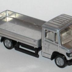 SIKU - Mercedes